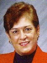 Antonia Alvarez