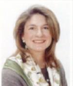 Cristina Raggio