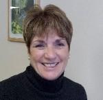 Diane Muldowney