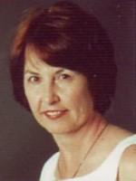 Patricia L Lawson