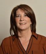 Jill Abby Proct
