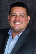 Edward Figueroa
