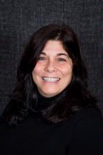 Julie Gerbino