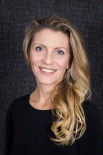 Karen Giordano