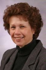 Ann Marie Lasker