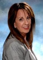 Rosemarie Bodkin