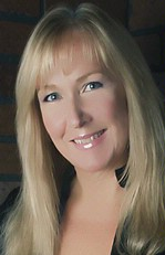 Catherine O'Brien