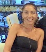 Giuseppina Taiani