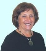 Joyce Oliviero