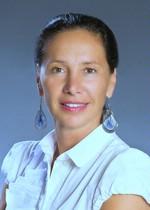 Leonilde Simonetti