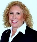 Marjorie Hershberg