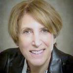 Margaret Lish Goldinger