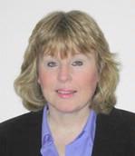 Mary Peri