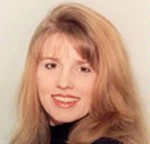 Pamela Nardone
