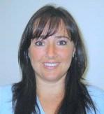 Pamela Walsh Boening