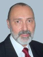 Walter Nikles