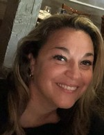 Janine Sarlo