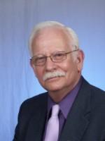 Dennis J. Winnie