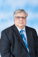 John Mongiat