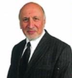 Mikhail Davydov