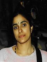 Geetha Murli