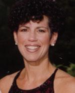 Bonnie Papish