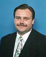 Richard Renkl