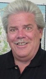 Richard P Krug