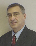 Joe Ricco