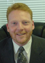 Mike Litzner
