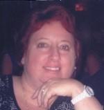Meryl Strauss