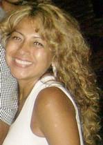 Amalia Florez