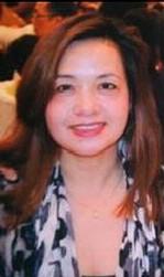 Corina OiKam Chan