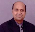 Ferdous Khan