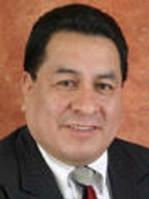 Julio Huiracocha