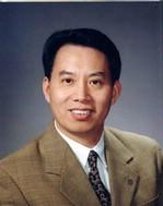 Jackson Wen