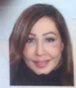 Maria Anwary