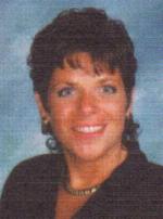 Marianne Widmann