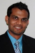 Qasir Ahmad