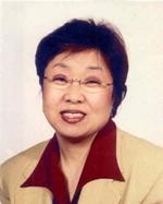 Suh Choon