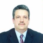 Tadeo Argudo