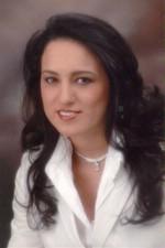 Tania Pesantez