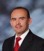 Uriel Echeverry