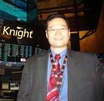 Yorick Jiang