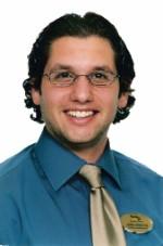 John Sinetos