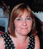 Arlene Gregory
