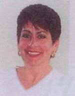 Rosemarie Capobianco