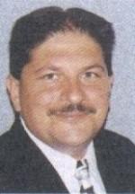 Felipe A Sicurello