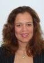 Donna Gallub