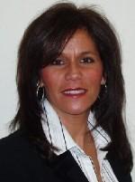 Barbara L Gandolfo